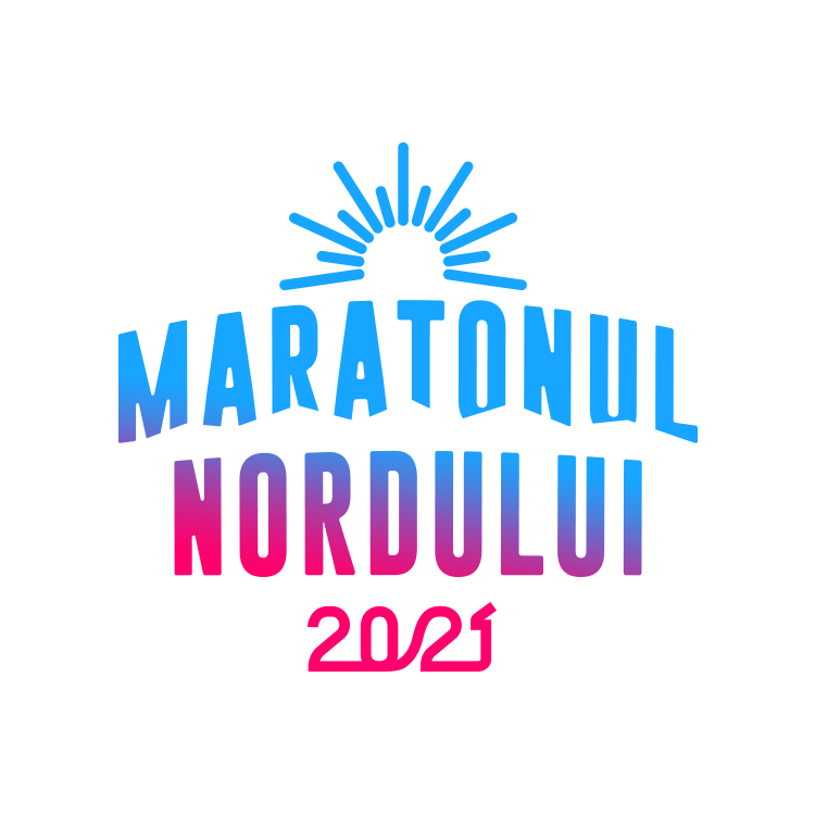 Maratonul Nordului